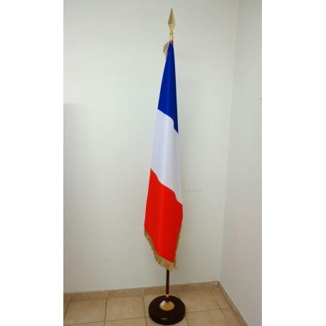 Drapeau de Prestige France