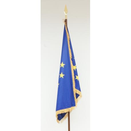 Drapeau de Prestige Europe