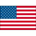 Drapeau Etats Unis