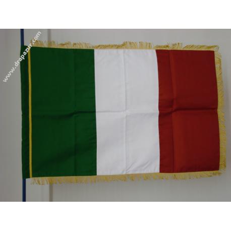 Drapeau de Prestige Italie